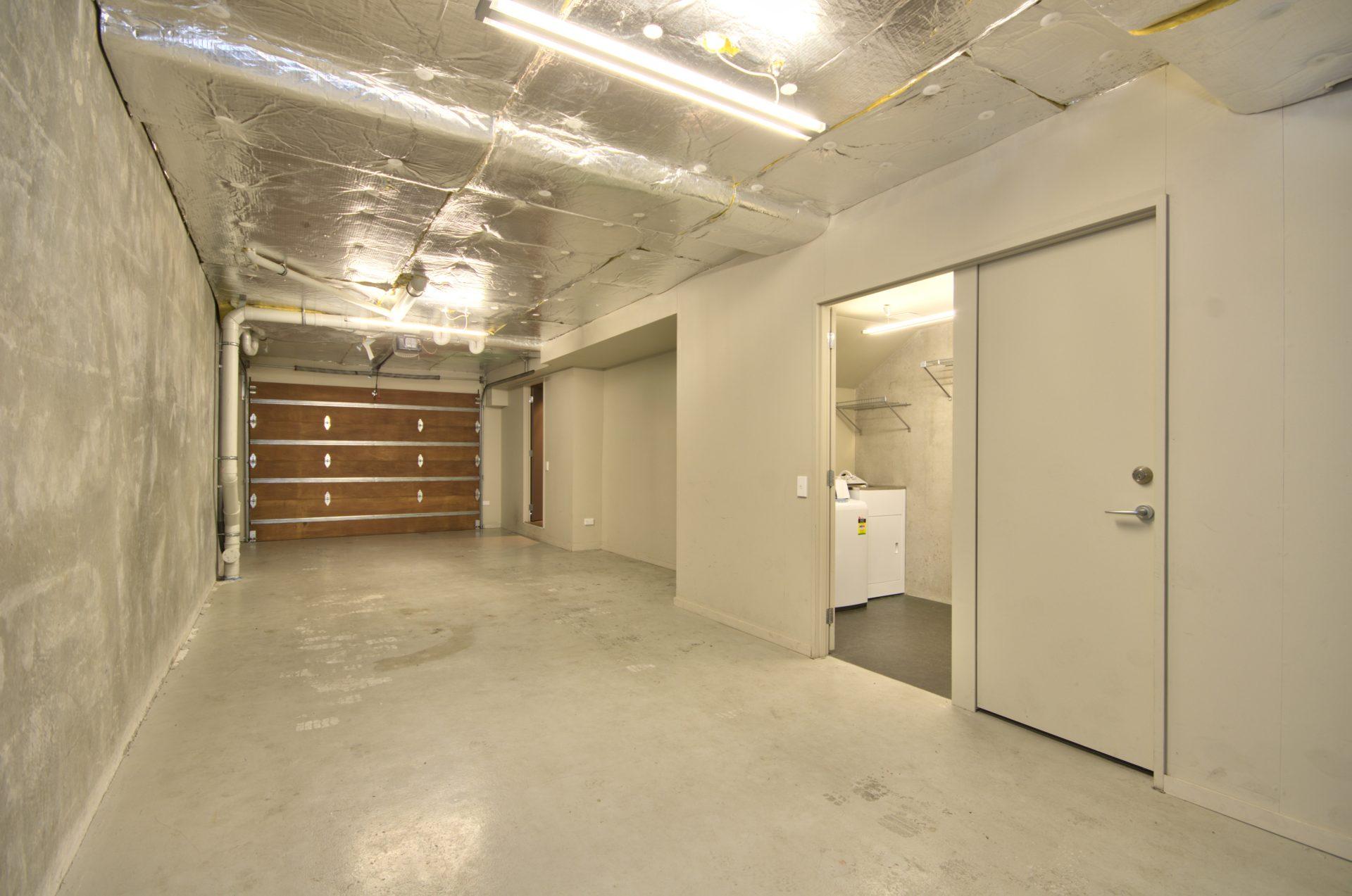 Alta Apartment 4